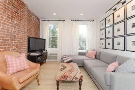 89 grand st d hoboken nj 07030 estimate and home details trulia