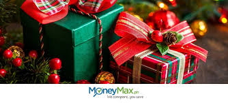 christmas gift ideas for special yet low cost christmas gift ideas moneymax ph