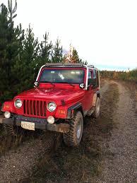 jeep snow meme bra u0027s 2002 jeep wrangler