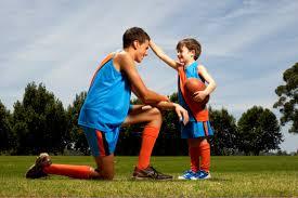 factors affecting early childhood development livestrong com