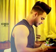 hair style of mg punjabi sinher first they call you crazy then they call you for favours we