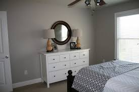 bedroom furniture amazing gray bedroom furniture amazing gray