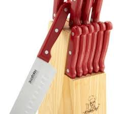best kitchen knives set consumer reports replaceable blade skinning knife the best knives directory best