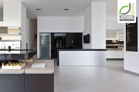 kitchen picture kitchen design center kitchen design center near