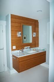 2012 Coty Award Winning Bathrooms Contemporary by 187 Best Custom Bathrooms Images On Pinterest Bathroom Designs