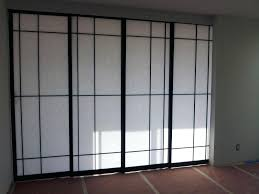 room dividers sliding doors curtain divider ikea panel targetdiy