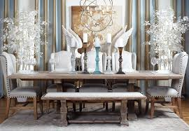 dining room table ls z gallerie archer dining table dining rooms pinterest buffet