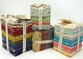 quarter bundles modafabrics