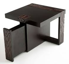 16 Nightstand Soft Modern Nightstand Or End Table 16 U2013 Urdezign Lugar