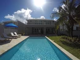 Vacation Rental Puerto Rico Top 50 Puerto Rico Vacation Rentals Vrbo