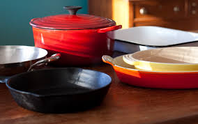 oven to table bakeware sets sunday dinner save time with my favorite oven to table cookware