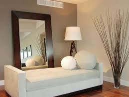 Decorative Mirror Frames HGTV - Design mirrors for living rooms