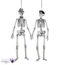 Halloween Skeleton Dance Talking Tables Halloween Skeleton Skull Crew Party Partyware
