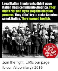 Growing Up Italian Australian Memes - 25 best memes about learn english learn english memes