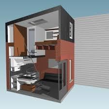 ideas about micro house free home designs photos ideas
