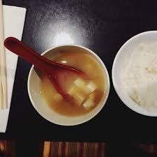 sato japanese cuisine sato japanese cuisine in pleasanton ca 3015 hopyard road suite k