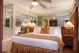 one bedroom villa westgate flamingo bay hotel las vegas