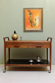 Teak Mid Century Modern Furniture by 379 Best Mcm Furniture Images On Pinterest Mid Century Furniture