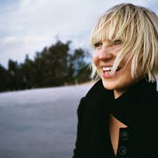 Sis Chandelier Sia U2013 Chandelier New Music U2013 Conversations About Her