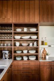 1916 best kitchens images on pinterest modern kitchens