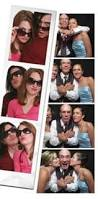 How Much Is A Photo Booth Photo Booth Welcome To Diamond Dan