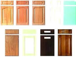 Door Fronts For Kitchen Cabinets Kitchen Door Fronts Kitchen Cabinet Doors Bq Forexcaptain Info