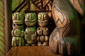 project tiki home tiki bars and their happily obsessed owners