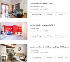 another opportuity to purchase airbnb my airbnb investment 10 roi passive income investment journey