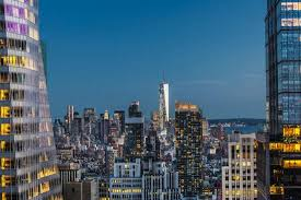 times square new years hotel packages hyatt centric times square new york updated 2017 prices hotel