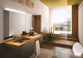 Modern Furniture London by Contemporary Bathroom Suites Beautiful Italian Designed Bathrooms