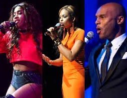 lyrica anderson husband sevyn streeter and demetria mckinney continue to heat up urban ac