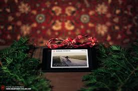 gran fondo christmas gift guide for road bikers 10 gift ideas for
