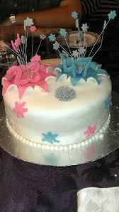 30 best birthday cakes images on pinterest birthday ideas