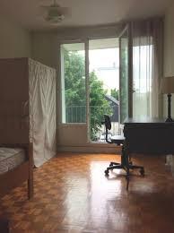 chambre chez l habitant caen location chambre caen entre particuliers