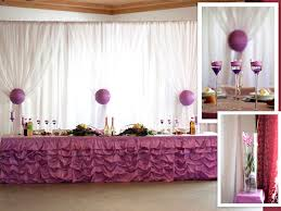 Wedding Reception Decorations Decorations For Wedding Reception Hall Finding Wedding Ideas