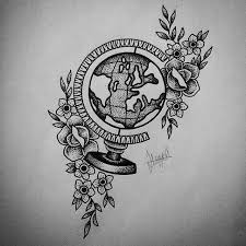 pictures drawing of tattoo designs drawing art gallery
