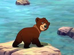 disney brother bear filmwerk
