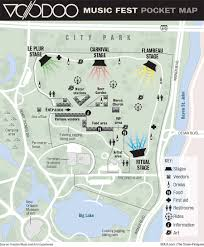 city park new orleans halloween voodoo fest 2014 everything you need to know about tickets