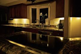 rab led under cabinet lighting led lights under counter and rab design s led strip install for