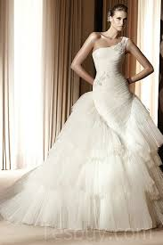Designer Wedding Dresses Online Wholesale Mermaid Wedding Dresses At Discount Price