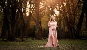 Fort Worth Photographers Great Expectations Fort Worth Maternity Photographer U2022 Lindsay