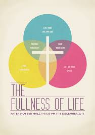 inspirational exles of church religious marketing nextdayflyers