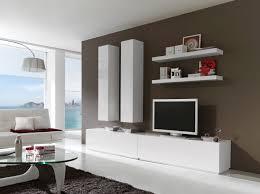 modular unit collections dupen wall units spain modular unit composition