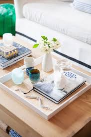 Tray Coffee Table by 198 Best Coffee Table Styling Images On Pinterest Coffee Table
