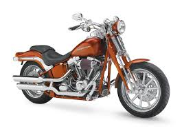 harley davidson fxstsse2 screamin u0027 eagle softail springer