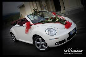2017 volkswagen beetle myrtle beach iovisposo il volkswagen new beetle cabriolet limited red edition