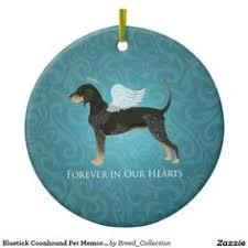 bluetick coonhound gifts bluetick coonhound mugs bluetick coonhound gifts by breed