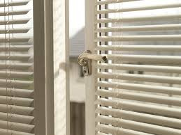 Micro Roller Blinds Intu The Cordless Screwless Window Blind System Available In