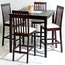 table de cuisine plus chaises chaise chaise pour table haute chaises de bar cuisine chaise pour