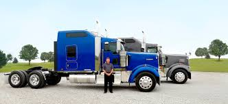 big kenworth trucks photo gallery first kenworth icon 900 goes to keim ts limited